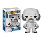 Star Wars The Empire Strikes Back Hoth Wampa 6-Inch Pop! Vinyl Figure